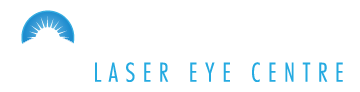 BLEC | Burlington Laser Eye Centre